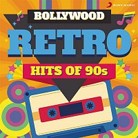 Various  Artists – Bollywood Retro : Hits of 90s