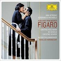 Anna Netrebko – Figaro - Highlights