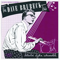 The Dave Brubeck Trio – 24 Classic Original Recordings