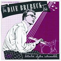 The Dave Brubeck Trio – 24 Classic Original Recordings