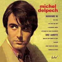 Michel Delpech – Chez Laurette
