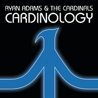 Ryan Adams – Cardinology