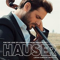 "HAUSER – For the Love of a Princess (from ""Braveheart"")"