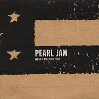 Pearl Jam – 2003.06.06 - Las Vegas, Nevada [Live]