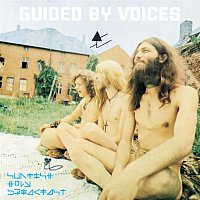 Guided By Voices – Sunfish Holy Breakfast