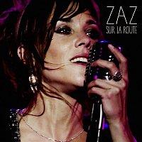 Zaz – Sur la route – CD+DVD