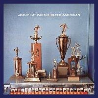 Jimmy Eat World – Bleed American [Deluxe Edition]