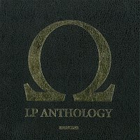 Omega – LP Anthology