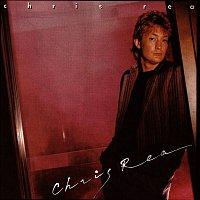 Chris Rea – Chris Rea