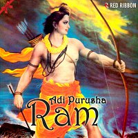 Anup Jalota, Suresh Wadkar, Anuradha Paudwal, Lalitya Munshaw – Adi Purusha Ram