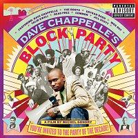 Různí interpreti – Dave Chappelle's Block Party