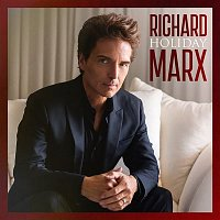 Richard Marx – Holiday