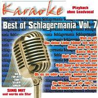 Karaokefun.cc VA – Best of Schlagermania Vol.7 - Karaoke