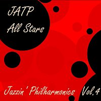 Jazzin' Philharmonics Vol. 4