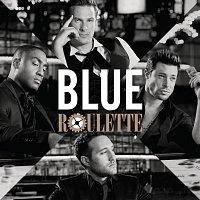 Blue – Roulette