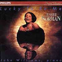 Jessye Norman, John Williams – Lucky To Be Me