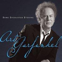 Art Garfunkel – Some Enchanted Evening