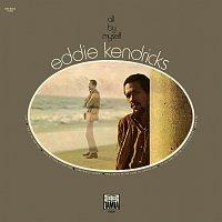 Eddie Kendricks – All By Myself