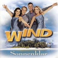 Wind – Sonnenklar