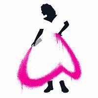 """Andrew Lloyd-Webber, Carrie Hope Fletcher – Bad Cinderella [From Andrew Lloyd Webber's """"Cinderella""""]"""