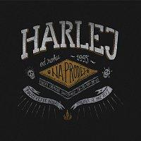 Harlej – Na prodej