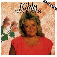 Kikki Danielsson – Pa begaran