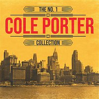 Various Artists.. – The No. 1 Cole Porter Collection