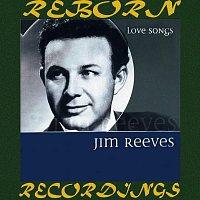 Jim Reeves – Love Songs (HD Remastered)