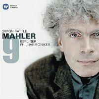Sir Simon Rattle, Berliner Philharmoniker – Mahler: Symphony No. 9
