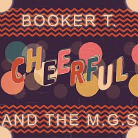 Booker T. And The M.G.s – Cheerful