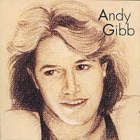Andy Gibb – Greatest Hits