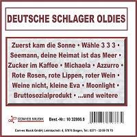 Bata Illic – Deutsche Schlager Oldies