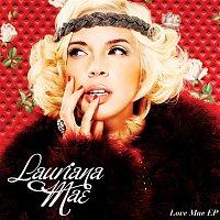 Lauriana Mae – Love Mae