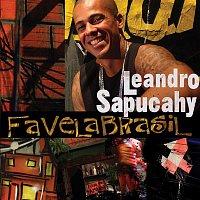 Leandro Sapucahy – Favela Brasil