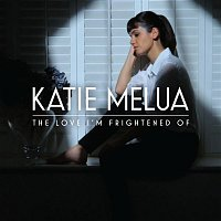 Katie Melua – The Love I'm Frightened Of