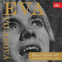 Eva Pilarová – Řasy tvých očí (nahrávky z let 1963-1969)