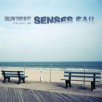 Senses Fail – Follow Your Bliss: The Best of Senses Fail