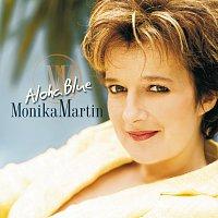 Monika Martin – Aloha Blue