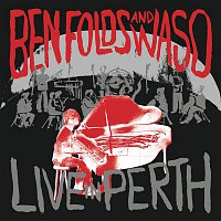 Ben Folds, West Australian Symphony Orchestra – Live In Perth