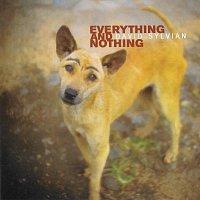 David Sylvian – Everything & Nothing
