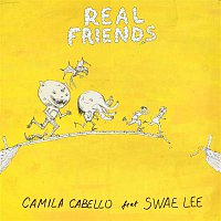 Camila Cabello, Swae Lee – Real Friends