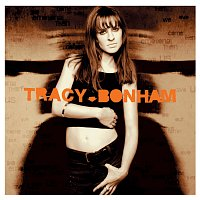 Tracy Bonham – Down Here