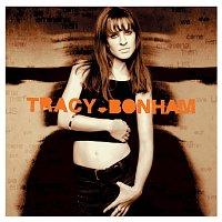 Tracy Bonham – Down Here