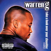 Warren G – Take A Look Over Your Shoulder (Reality)