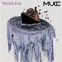 Mucc – The End