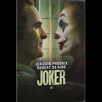 Různí interpreti – Joker
