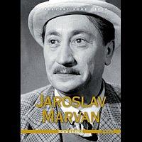 Různí interpreti – Jaroslav Marvan - Zlatá kolekce DVD