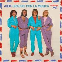 Gracias Por La Musica [Deluxe Edition]