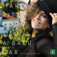 Maria Rita – Coracao A Batucar - Edicao Especial [Live]
