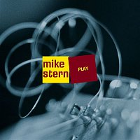 Mike Stern – Play